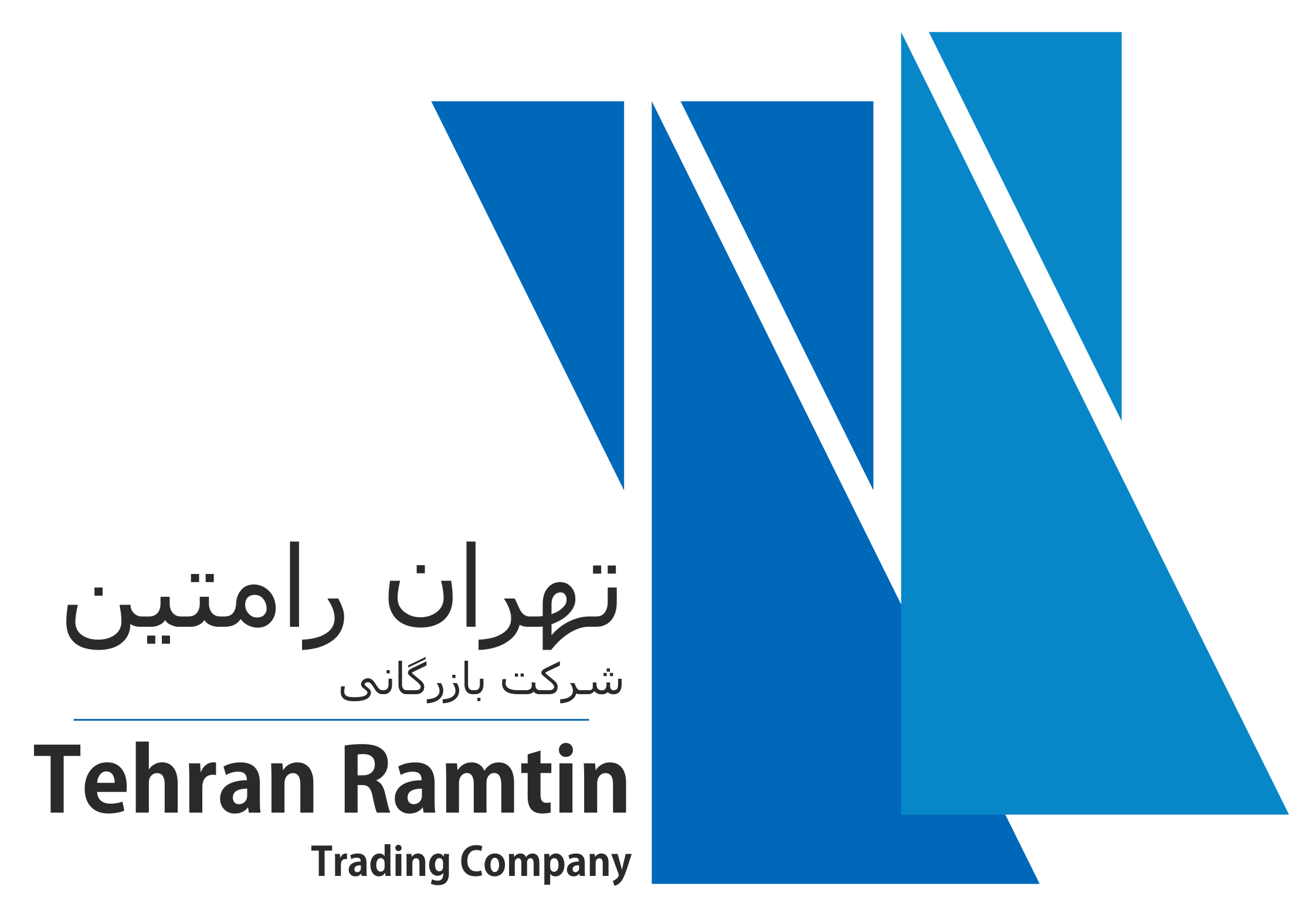 Tehran Ramtin co.