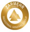 گروه صنعتی معدنی زرمهر