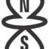 خدمات شیمیایی نوین شیمیار